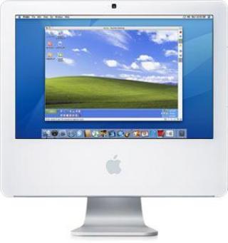 Переход с Windows на Mac, общие вопросы